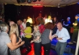 blues-lounge-22-3-21