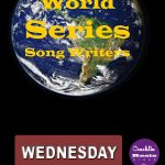 world-series-song writers-